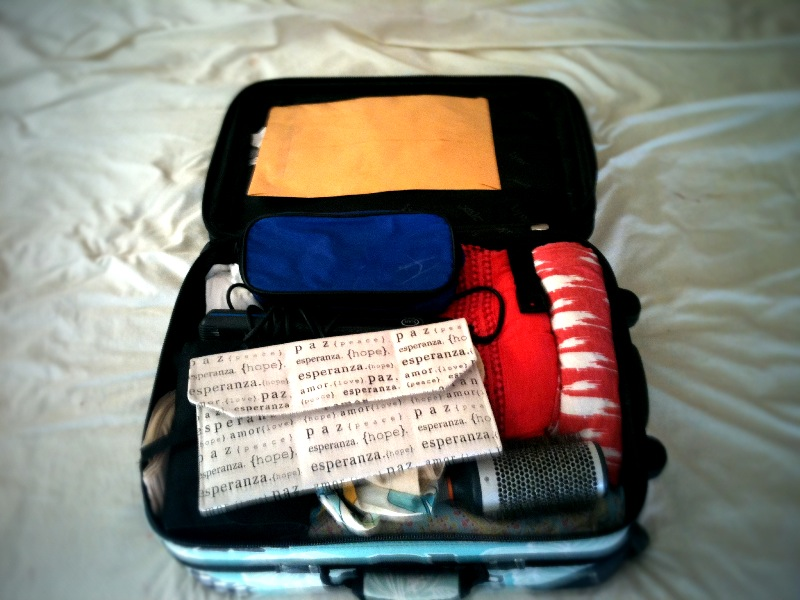 packing-tips-1