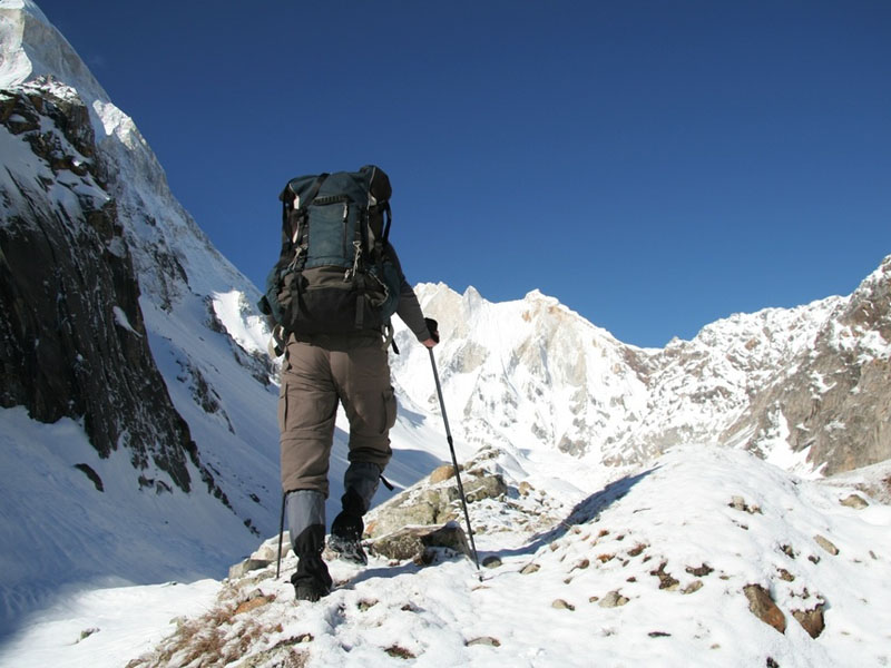 img-india-tourist-himalaya_big