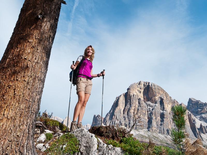 trekking-Cortina-Dolomiti