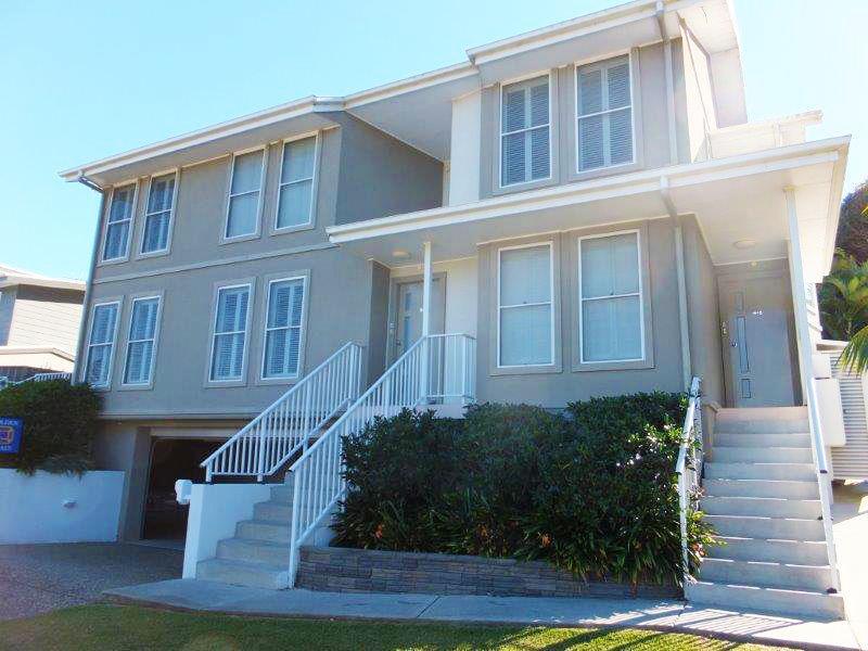 1601mf-mort-street-port-macquarie-nsw-2444-real-estate-photo-1-large-8424630