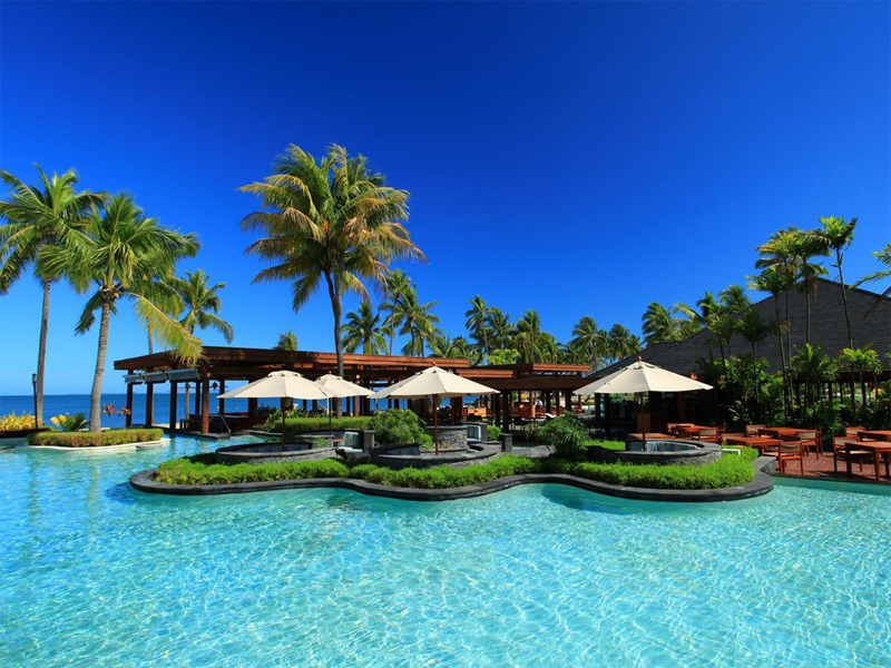 Fiji-Honeymoon-Resorts-Best-Honeymoon-Destinations-In-Asia-For-January-2015