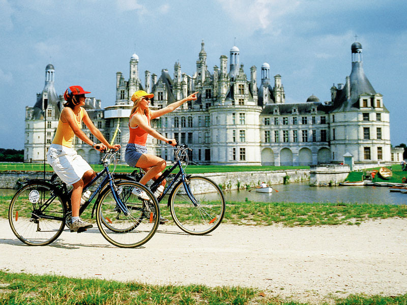 eb-castles-on-the-loire