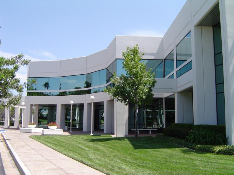 office-building.61165227_std