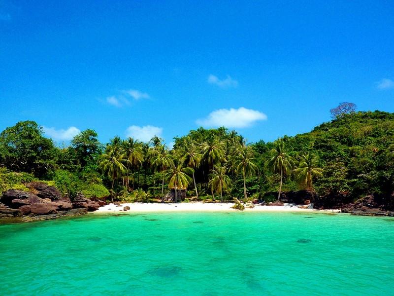 phu-quoc-eiland-vietnam