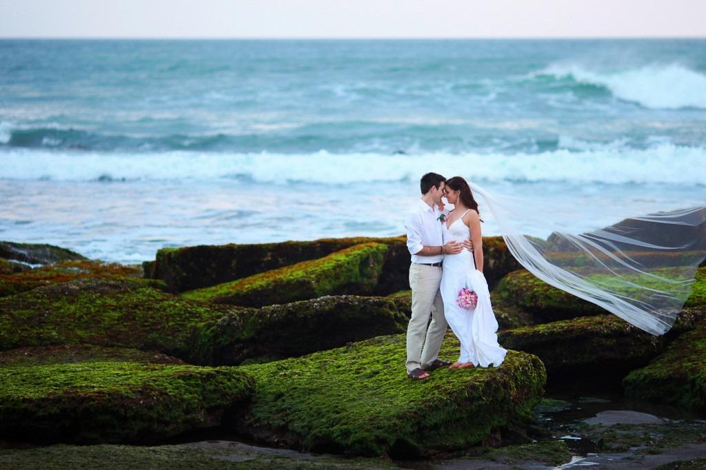 1408697026-bali-honeymoon-1-day