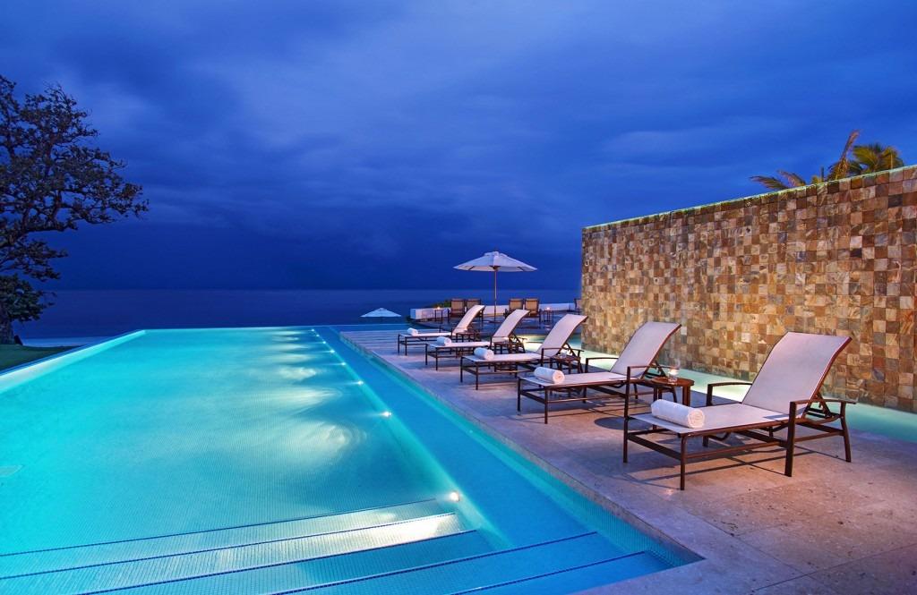 433_1swimming_pool_resort