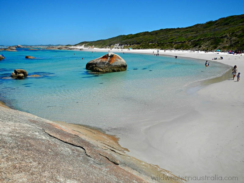 greens-pool-west-australian-beach