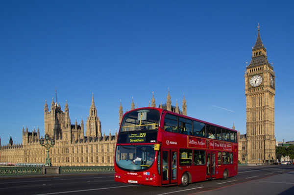 london_travel