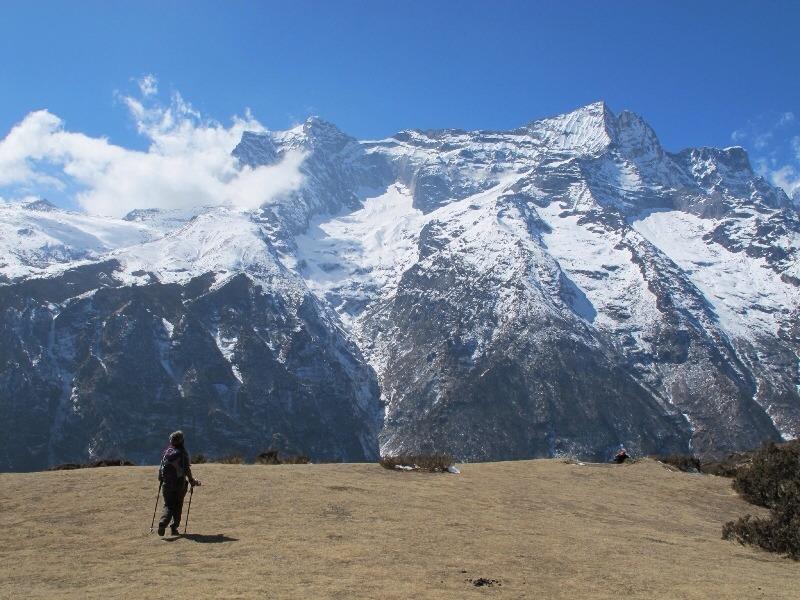 wpid-Photo-Everest