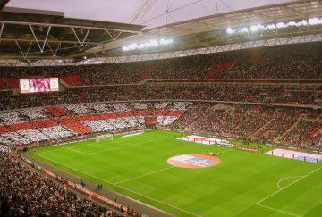 Wembley_1