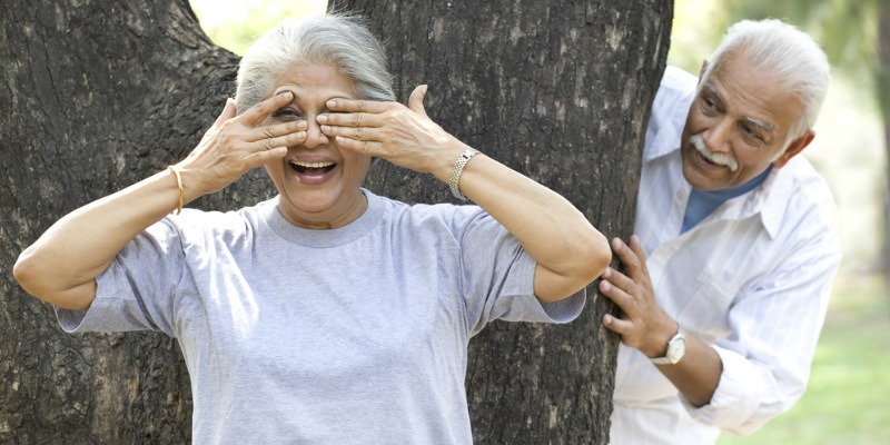 what a senior citizen means to me Definition of senior citizens in the legal dictionary - by free online english dictionary and encyclopedia what is senior citizens meaning of senior citizens as a.