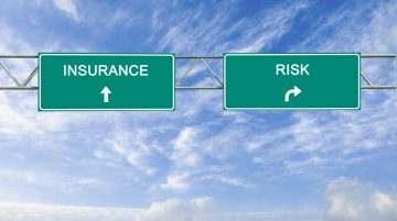 travel-insurance-tips-TravelSafe