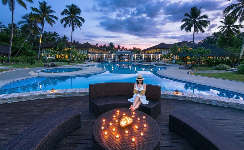 Sheridan-Beach-Resort-Palawan-Philippines-AspirantSG