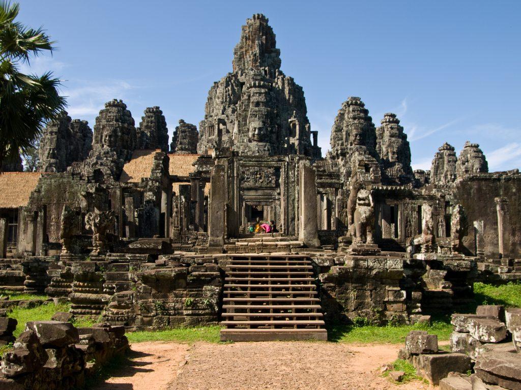 angkor-wat-free-easy-3-days-2-nights-4