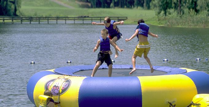 lake-monocan-jump-web