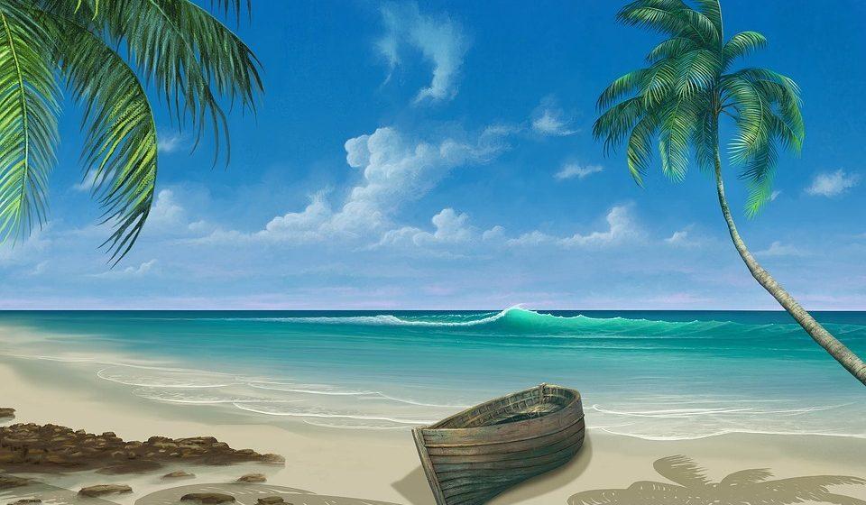 paradise-1110498_960_720