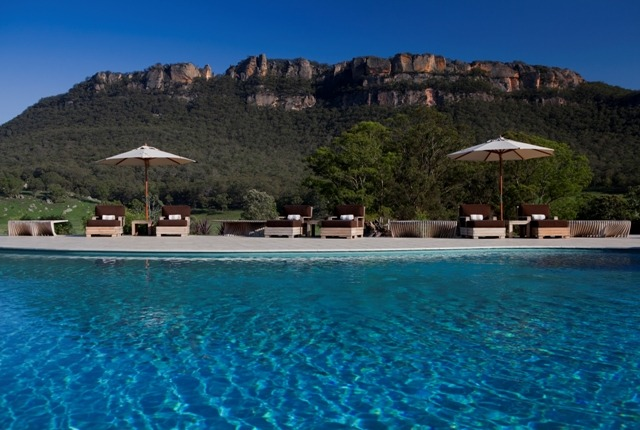 MrMrsSmith_Wolgan-Valley-Resort-Spa_Blue-Mountains_Australia_pool