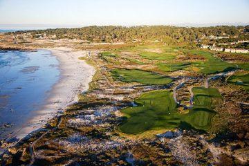 the-inn-at-spanish-bay-golf-course