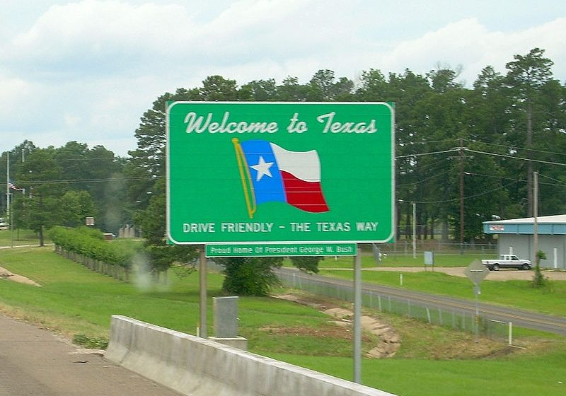 welcome_to_texas_sign_2008