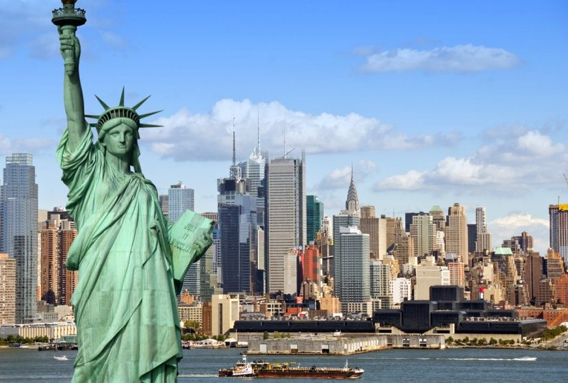 top-ten-places-in-america-to-visit-e1458479085994
