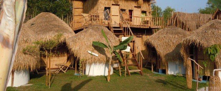 730x300xmushroom-point-sihanoukville-cambodia-730x300-1444313688-jpg-pagespeed-ic-wnj1c2zmwl