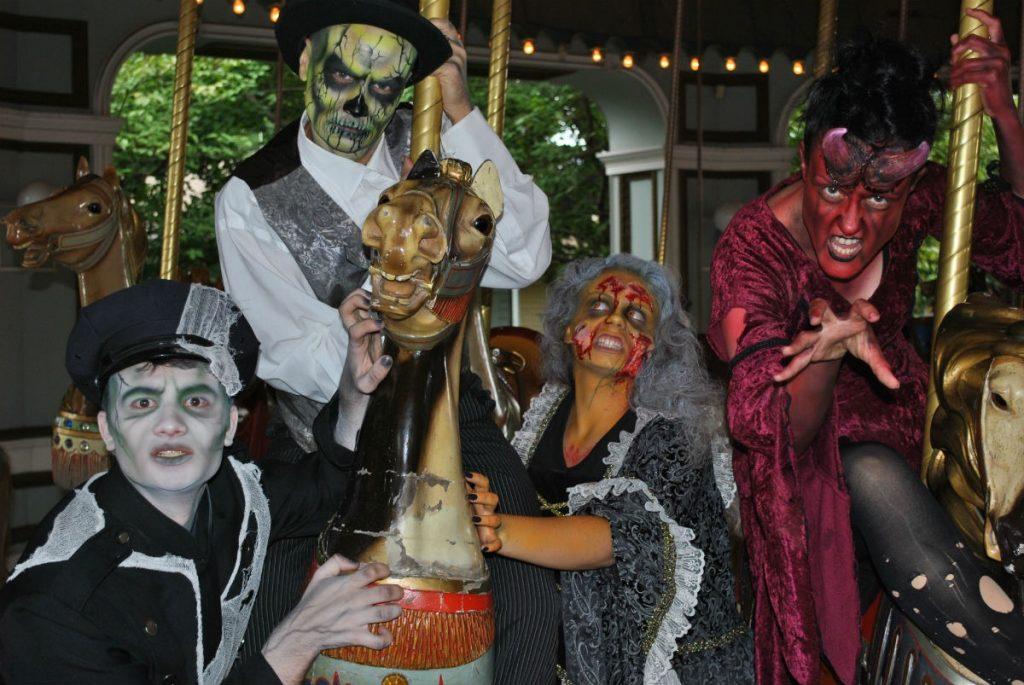 halloweenevents15_frightfest_main