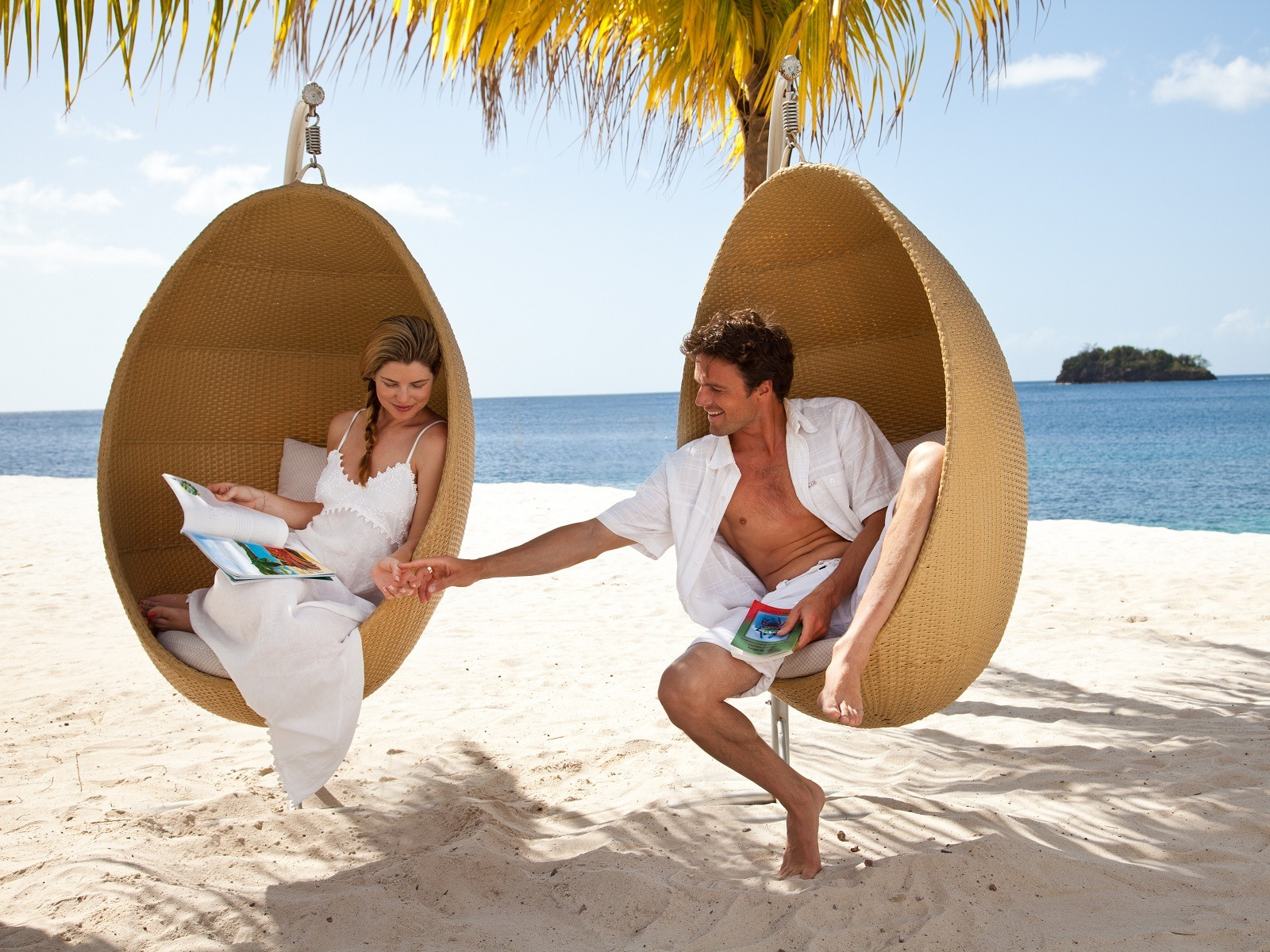 Image result for romantic honeymoon