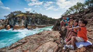 gorge_stradbroke_family_wide