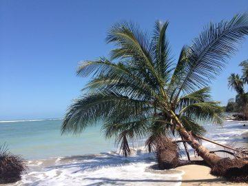 costa-rica-1228757_960_720