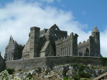 shake-of-cashel