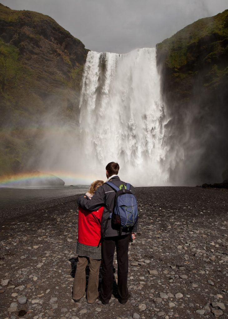 skogarfoss-aug_09-19-1