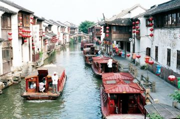 suzhou-canals