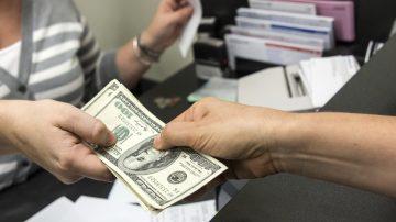 bank-payday-loans