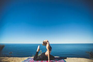 yoga-front-img-1-1024x682