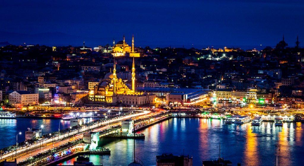 istanbul-fe