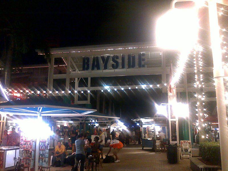 bayside-market-beach