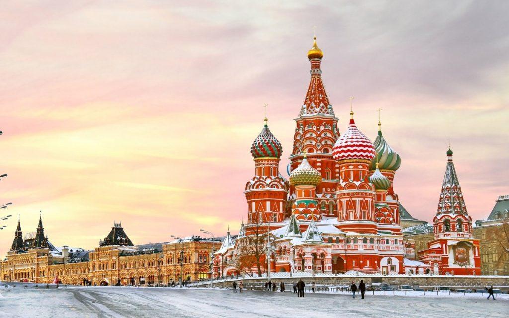 best-of-russia