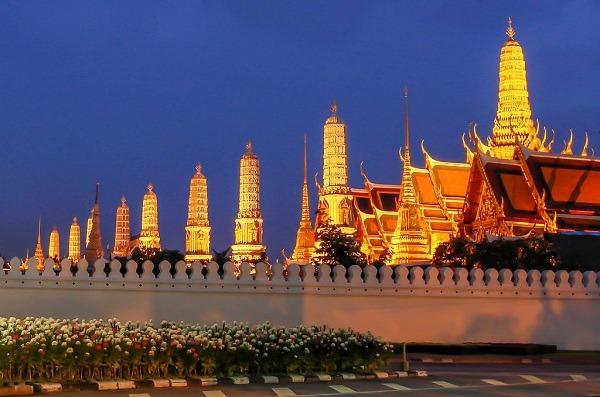 cambodia-attractions