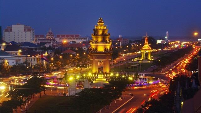 Cambodia-thewanderingstar