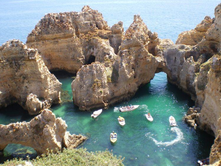 travel-portugal