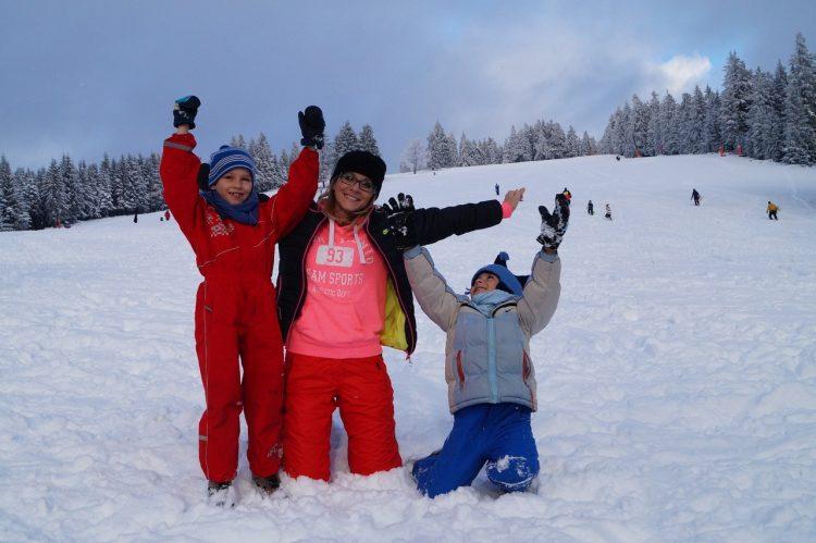 ski holiday-thewanderinghstar