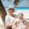 Travelling With Toddlers: Plan a Trip to Jamaica with Your Kids