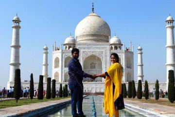 Delhi-Shima_Manali Trip