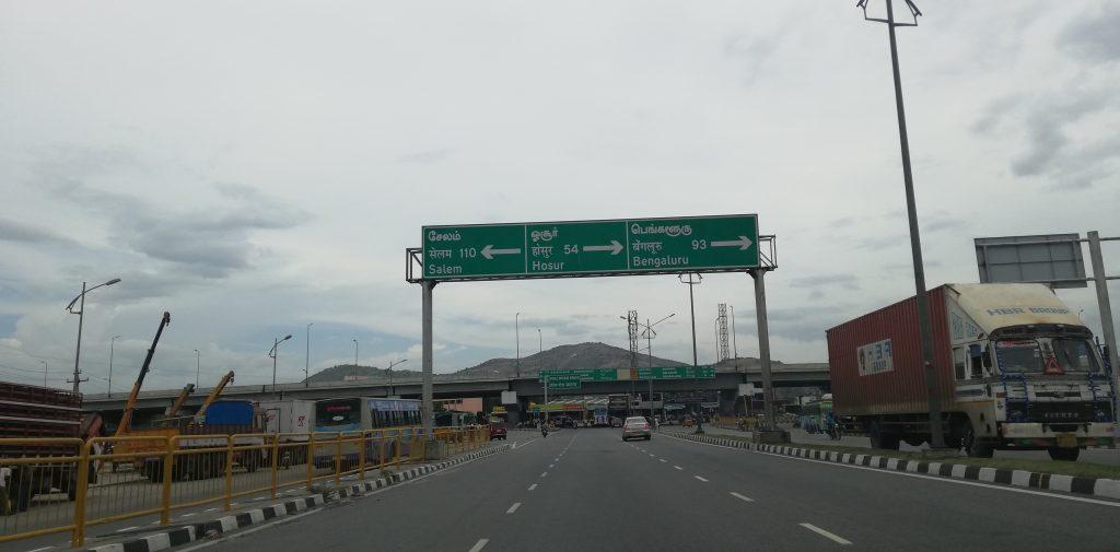 3_days_trip_to_bangalore-shameemakishar-The_wandering_star